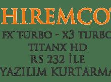 fxturbo-x3turbo-titanxhd-yazilim-kurtarma
