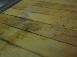 Enthralling Counter One Two Three Four Fix Wood Counter Kitchen Counter Ask Wooden Kitchen Oil Wood Kitchen Singapore