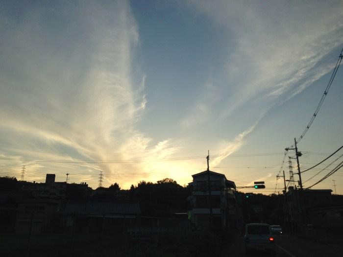 写真 2014-09-22 17 38 19