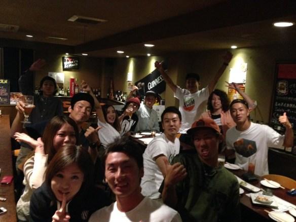 写真 2014-09-22 21 12 18
