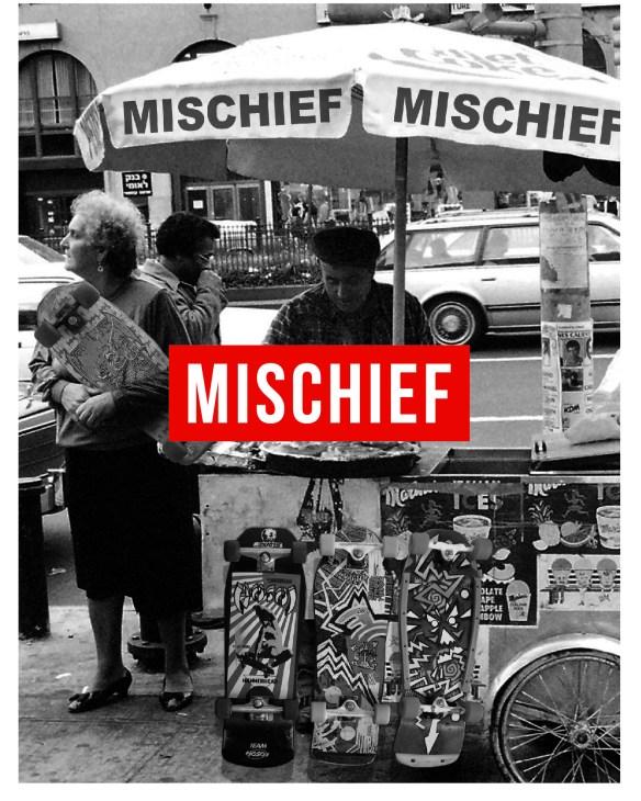 MISCHIEF_LOGO_design_J