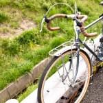hiroyaki.crossbike.choose001.jpg