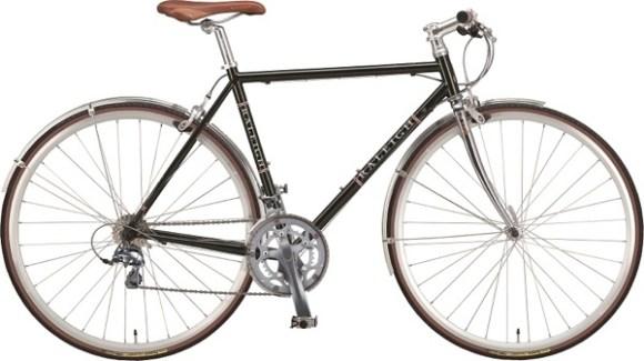 Hiroyaki crossbike choose008 0