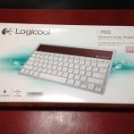 hiroyaki.mac_.keyboard.logicool001.JPG