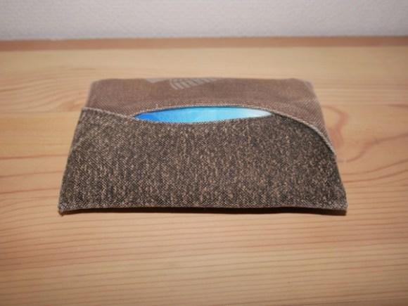Hiroyaki pocket tissue case003