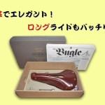 hiroyaki.leather.saddle.brooks001