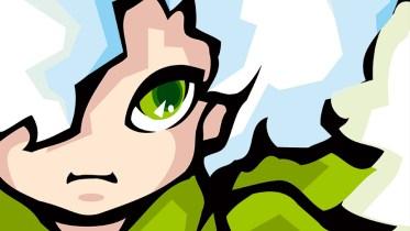 Green-Pea-(NEO)