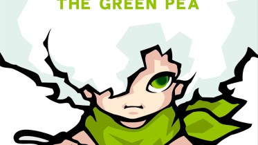 THE-RIGHT-NEVER-EAT-THE-GREEN-PEA_thumb2