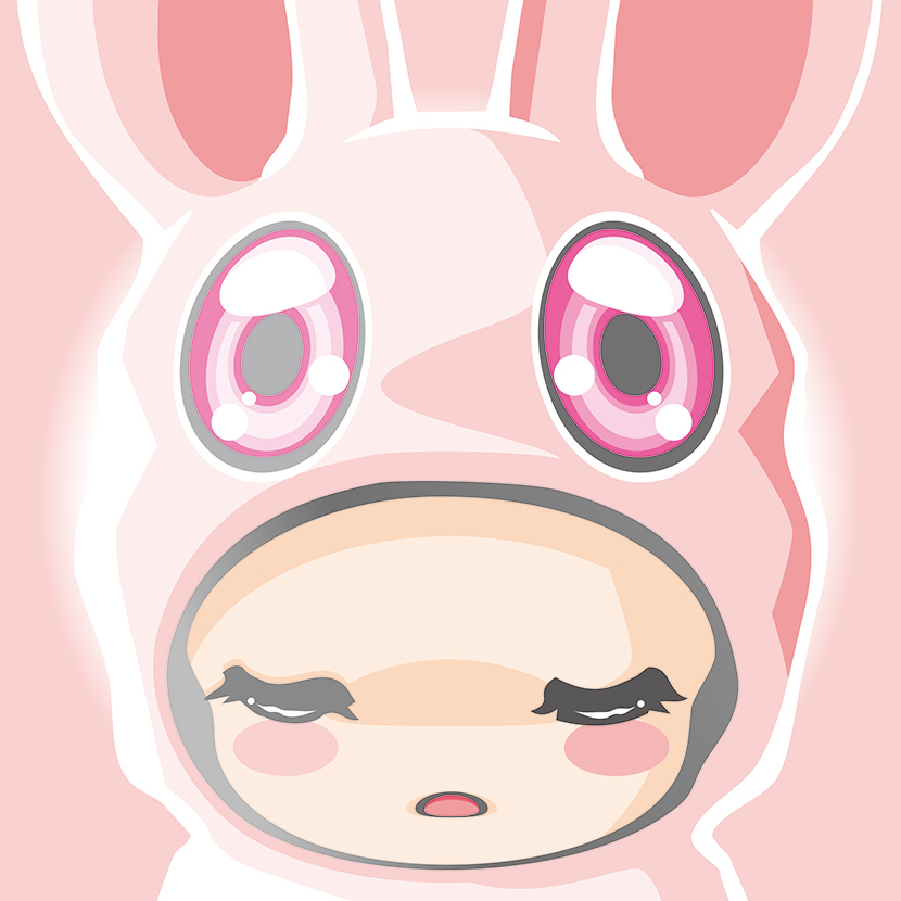 Windy-Bunny-Baby-(Pink)