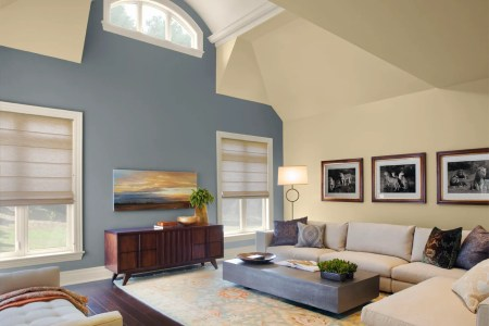 a living room 1 nopillow v6 arch