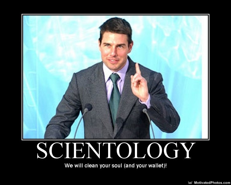 tom-cruise-and-scientology.jpg