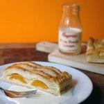 Cakes & Bakes: Apricot dartois