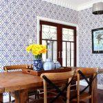 Home Tones: Daffodil yellow