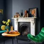 Home Tones: Emerald