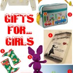 Gifts for… Girls