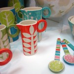 Great Northern Contemporary Craft Fair '11