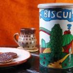 Biscuit Barrel Bonanza
