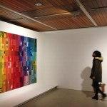 Tibor Reich exhibition
