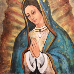 Our-Lady