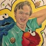 Sesame Street-400w