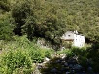 Moulin de Font Marie 1.