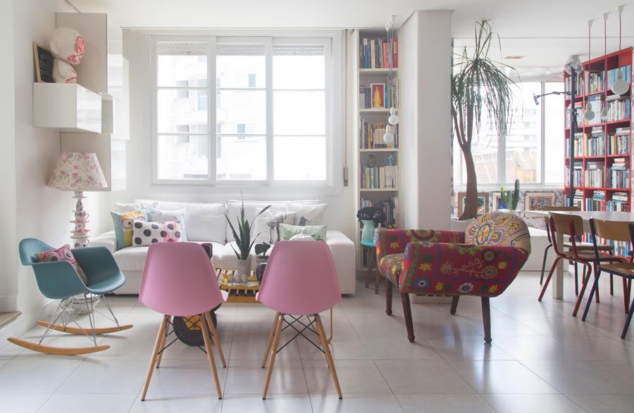 decoracao-apartamento-icouldkillfordessert-daniellenoce-01