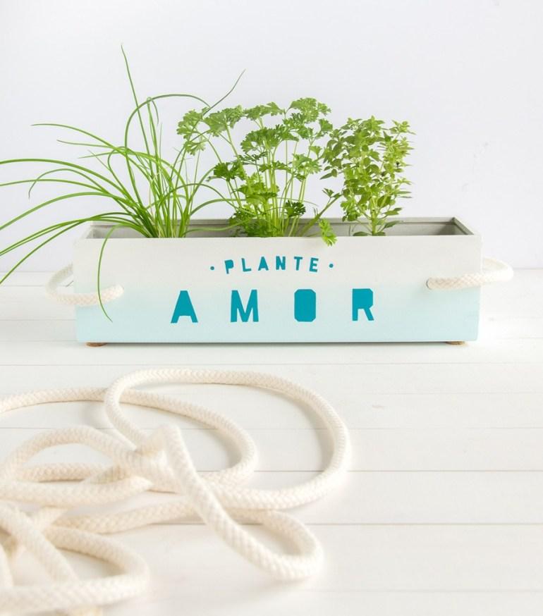 decoracao-horta-DIY-historiasdecasa-13