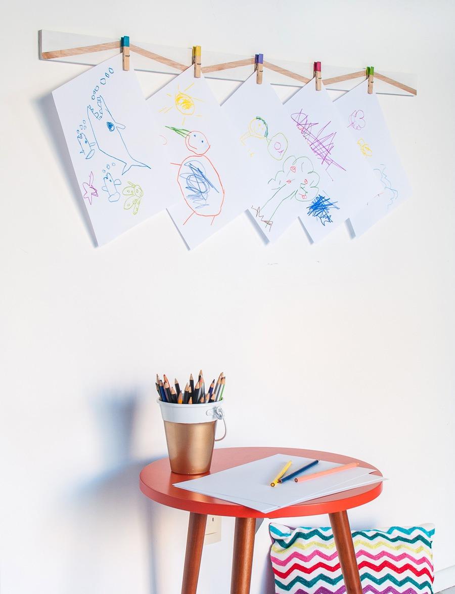 decoracao_facavocemesmo_DIY_parede02