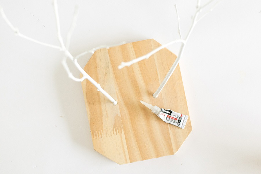 decoracao-taxidermia-alce-parede-faca-voce-mesmo-08