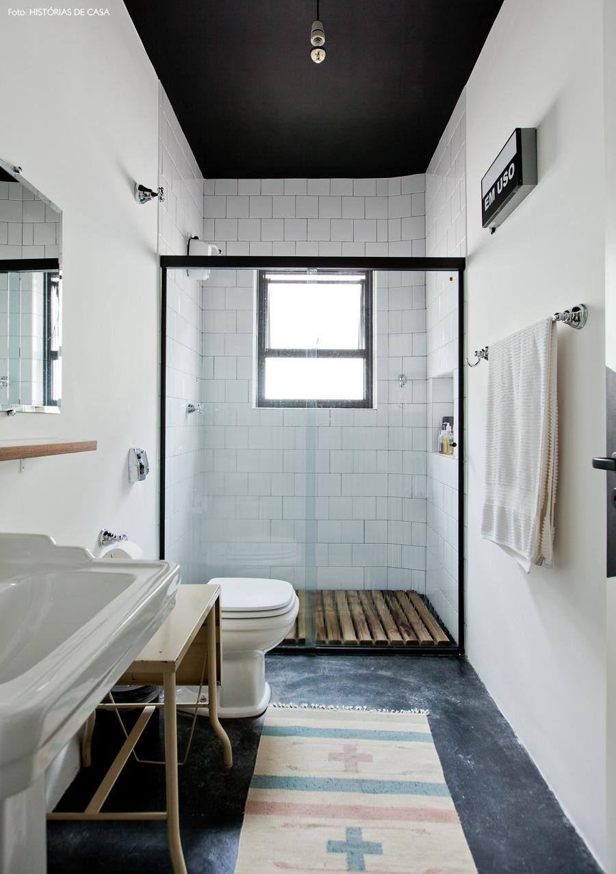 decoracao banheiro retro ? Doitri.com
