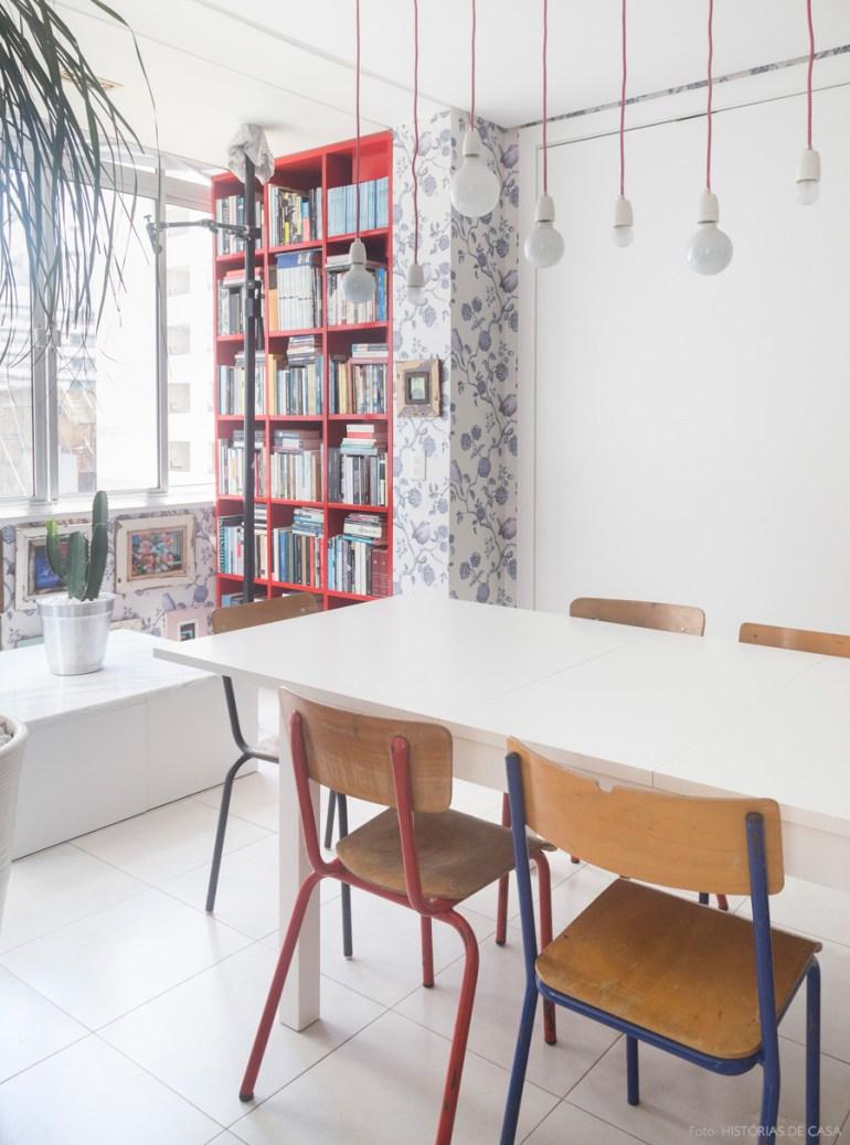 decoracao-apartamento-icouldkillfordessert-daniellenoce-18
