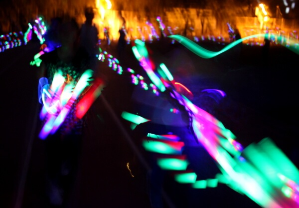 evento-luces-universidad-china-5
