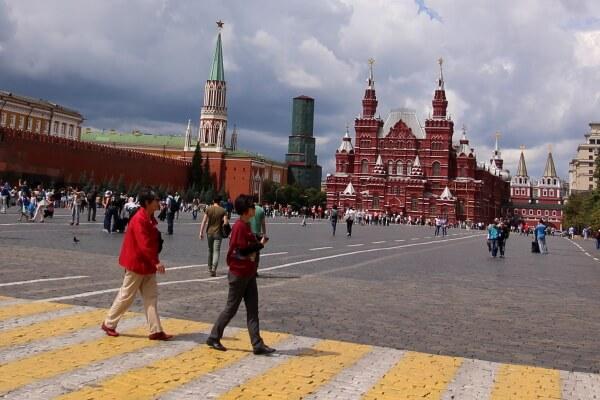 turistas-chinas-moscu-1