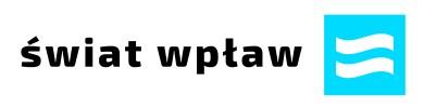 www.swiatwplaw.pl