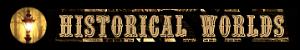 Historical Worlds Story Circle Logo 300