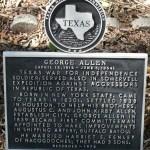 0008 Founders George Allen