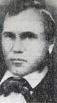 John G. Tod Sr.
