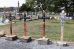 San Antonio City Cemetery #1