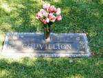 Couvillion 2