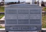 Whitehurst