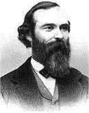 James Plimpton