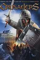 Crusaders (2004)