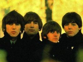 McCartney wil 'Carnival of Light' uitbrengen