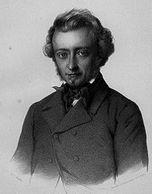 Joseph Alberdingk Thijm