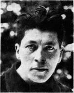 Gerrit Rietveld (ca. 1927)