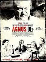 Cordero de Dios (2008)