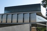 Akropolis Museum in Athene geopend
