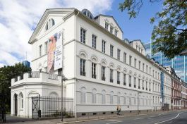 Joods Museum Frankfurt