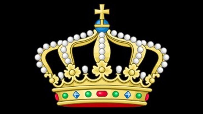 Nederlandse rijkskroon - Wiki