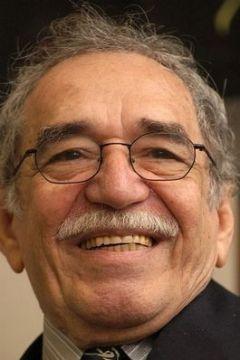 Gabriel García Márquez in 2002 (CC-Jose Lara)